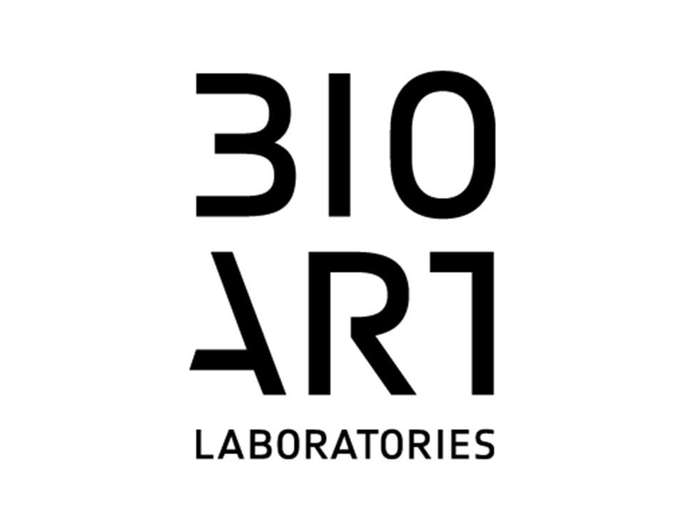 Bio Art Laboratories is aanwezig bij de Technasium Brabant-Oost Netwerkbijeenkomst 2016.