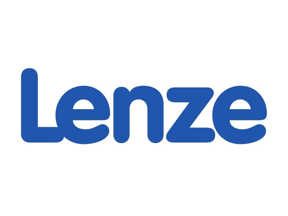 Lenze is aanwezig bij de Technasium Brabant-Oost Netwerkbijeenkomst 2016.