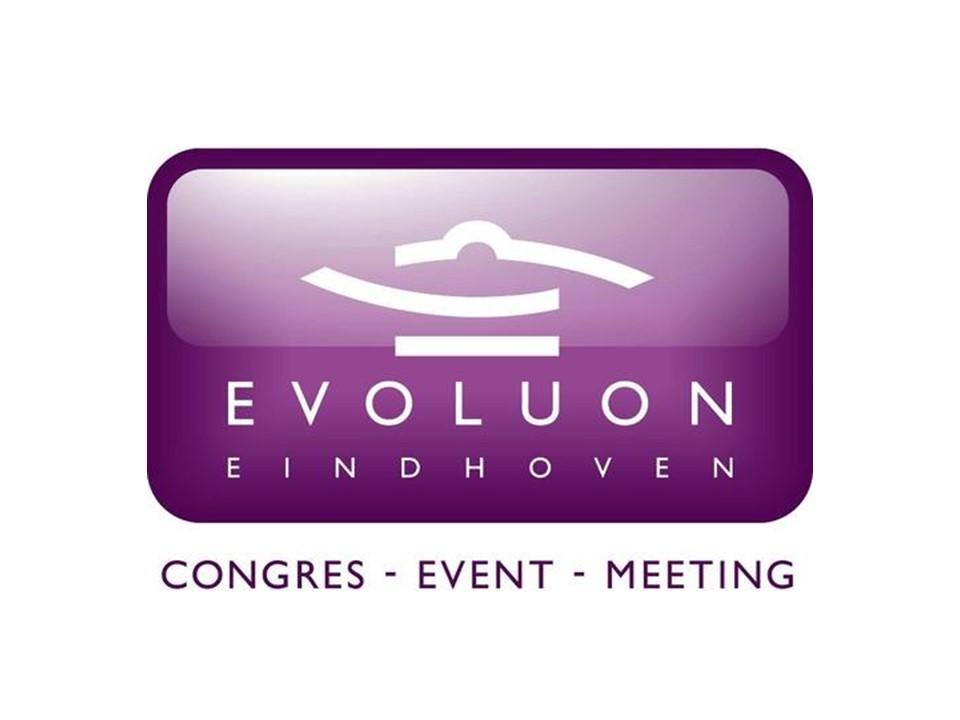 Het Evoluon ondersteunt de Technasium Brabant-Oost Netwerkbijeenkomst 2016.