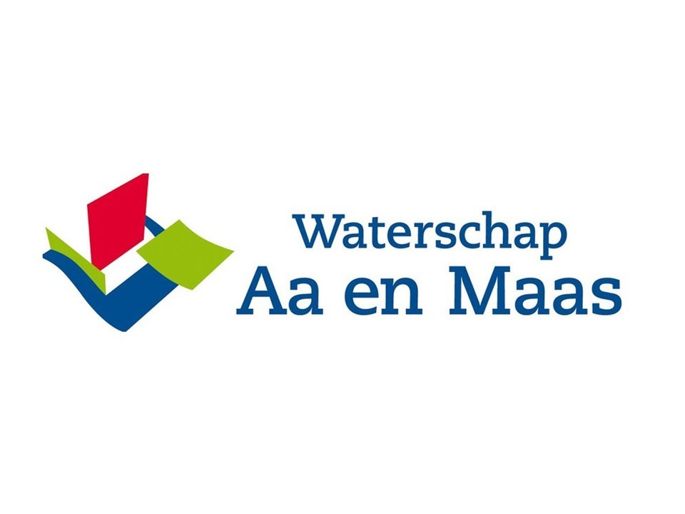 Waterschap Aa en Maas is aanwezig bij de Technasium Brabant-Oost Netwerkbijeenkomst 2016.