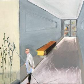 Claire ugyard-Aschehoug Misia Gallery