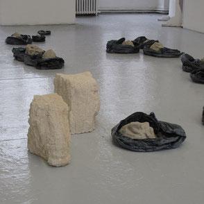 Ava Fathi Misia Gallery