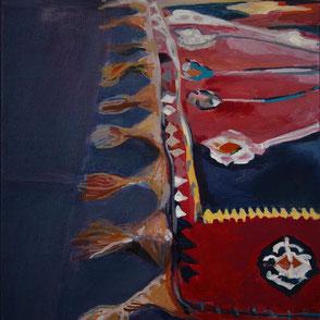 Melinda Erdohati Misia Gallery
