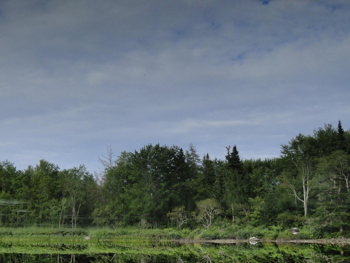 L'horizon nous trompe, Untitled no.8 I 40 x 60 cm I 60 x 90  cm I  80 x 120 cm