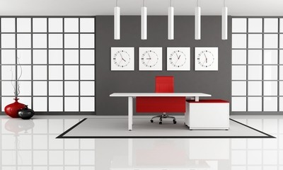 our office feng shui tips will help you create a vibrant and successful energy in your office space no matter your office is an home office bringing feng shui office