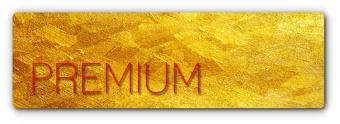 FORMOSA Art LUOPAN Product Group PREMIUM