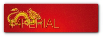 Feng Shui Luopan product group IMPERIAL by Formosa Art