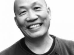 Howard Choy Luopan by FORMOSA Art