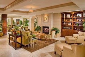 ayres-hotel-spa-mission-viejo-lobby