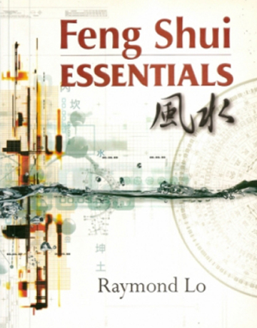 Raymond Lo - Feng Shui Essentials via FORMOSA ART