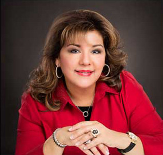 Phot Belinda Mendoza