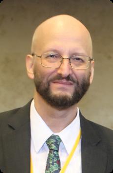 Dr Stephen Skinner on FORMOSA ART