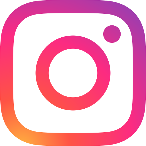 https://www.instagram.com/seelenheil_alpakas