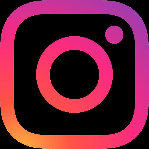 Seelenheil Alpakas auf Instagram
