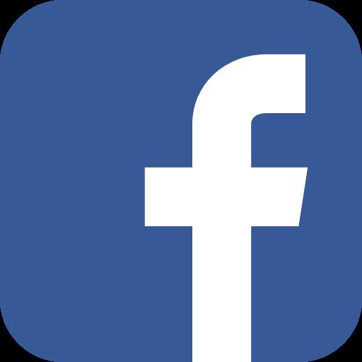 Seelenheil Alpakas auf Facebook
