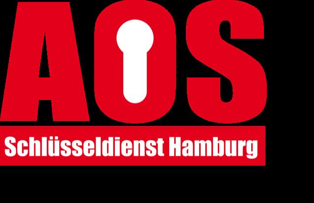 Schlüsseldienst Hamburg, der Schlüsselnotdienst für unser Hamburg - Hanseatisch Fair