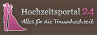 hochzeitsportal24