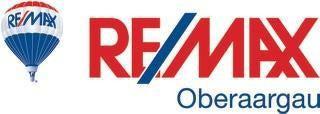 RE/MAX Oberaargau
