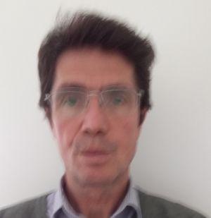 Jean-Luc Tesi