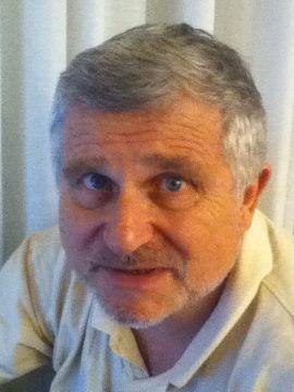 Jean-Carlo Marchio