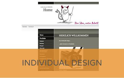 www.individual-design.ch / bis Ende 2015