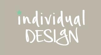 individual DESIGN / www.individual-design.ch (ab 2016)