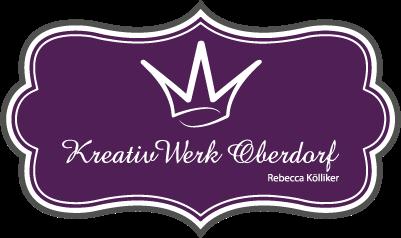 KreativWerk Oberdorf, 8252 Schlatt