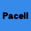 PACell Home Page