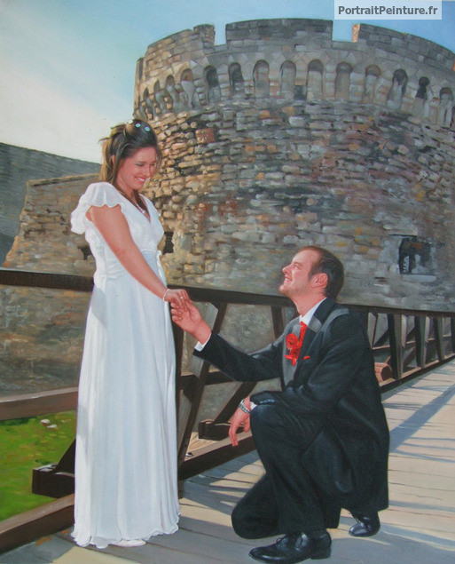 tableau-mariage-original
