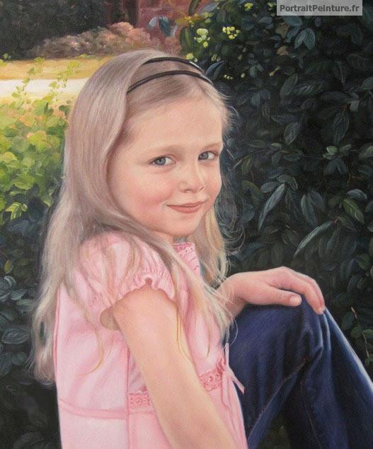 peinture-huile-enfant-anniversaire