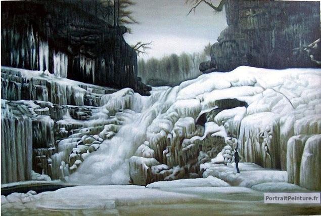 peinture-de-paysage