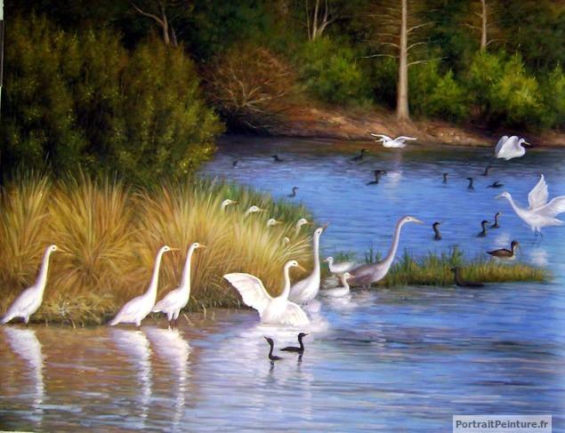 peinture-huile-oiseaux-peintre-animalier