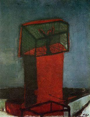 vieira-da-silva-el-arbol-prisonero