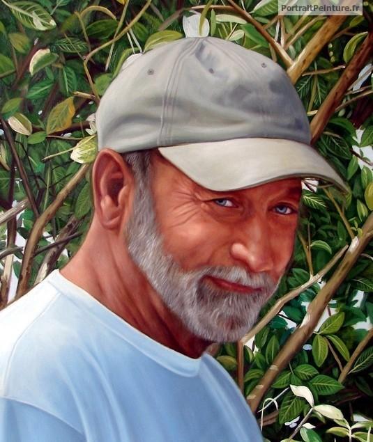 portrait-peinture-homme