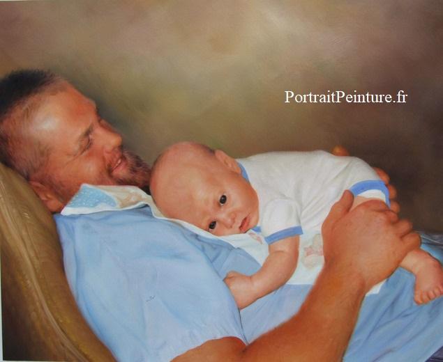 peinture-homme-portrait