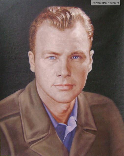 portrait-homme-peinture