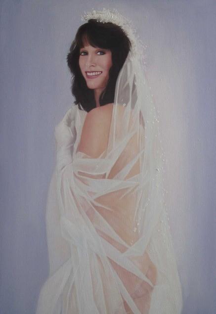 peinture-femme-nue-fesse-portrait