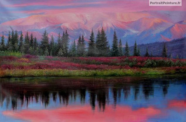 paysage-portrait