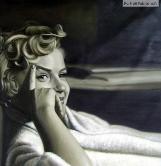 peinture-noir-et-blanc