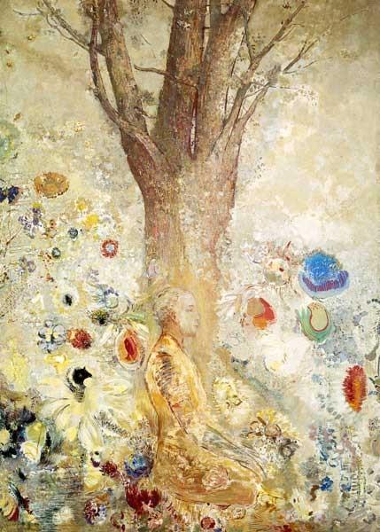 courant-peinture-symbolisme