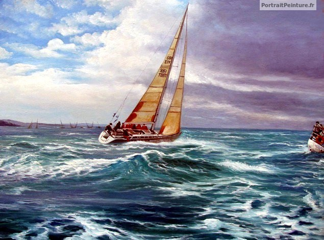 peinture-bateau-tableau