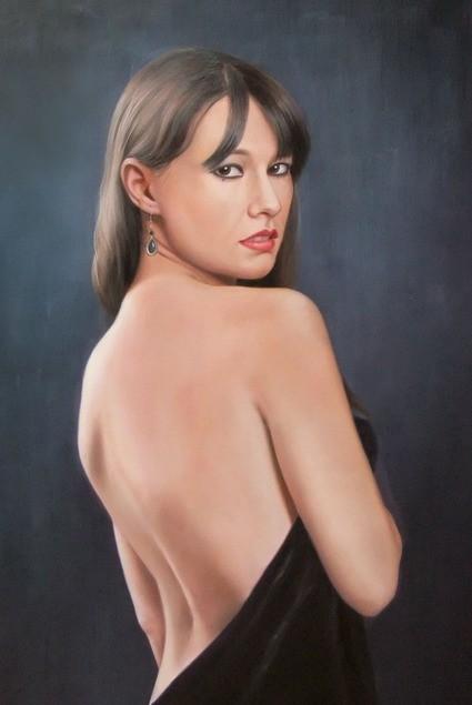 femme-nue-peinture-tableau
