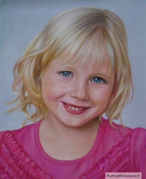 portraits-d-enfant-peinture
