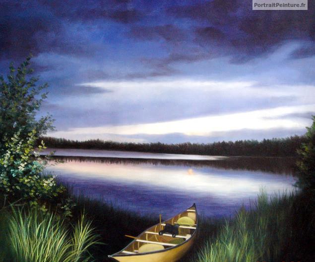 peinture-paysage-huile