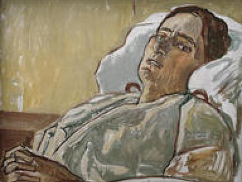 Ferdinand-hodler-les-femmes-et-la-mort
