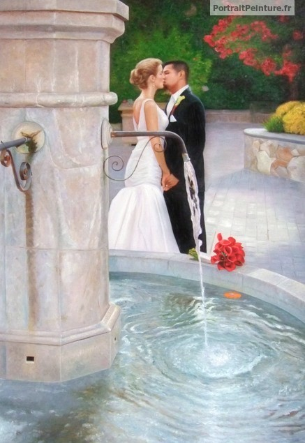 tableau-temoin-mariage