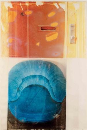 robert-rauschenberg-blue-smile