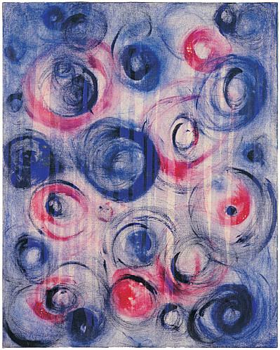 yves-klein-cosmogonie-bleue-et-rose-avec-traces-de-vent