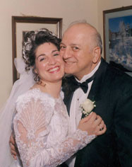 1001-listes-mariage