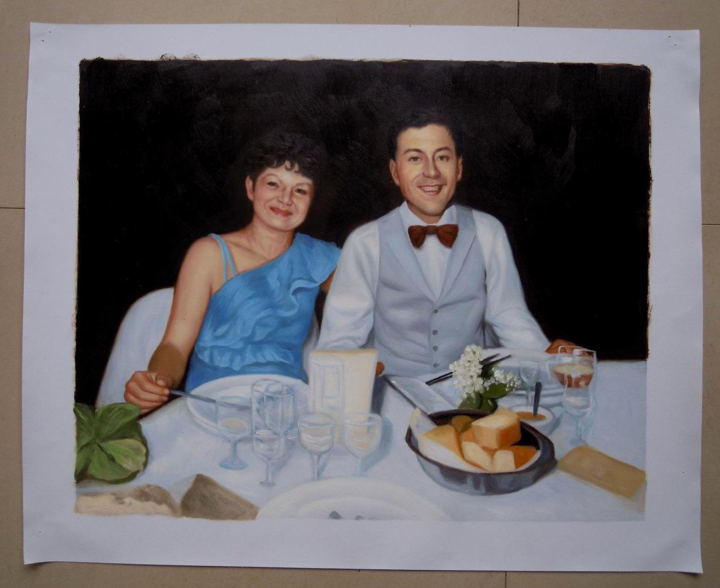 portrait-de-couple-cadeau-mariage